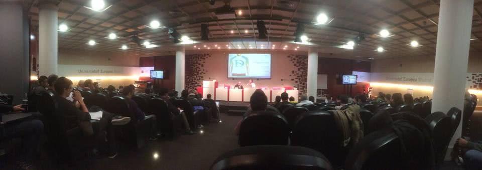1st-symposium-cycling.jpg