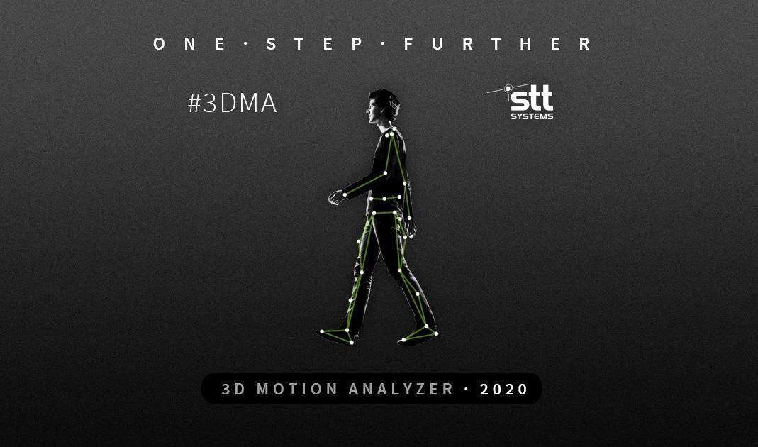 3DMA2020.jpg