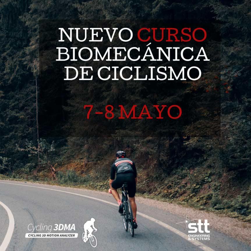 Flyer1-CursoBiomecCiclismo2021-2.jpg