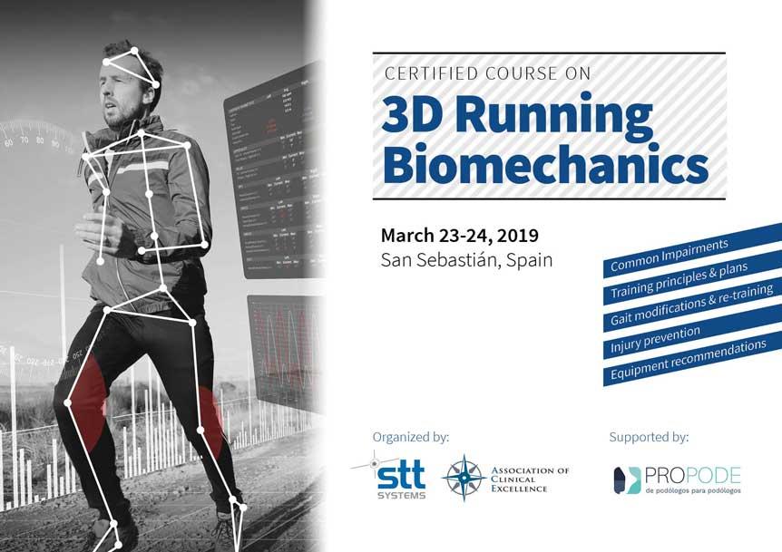 RunningBiomechanicsWEB.jpg