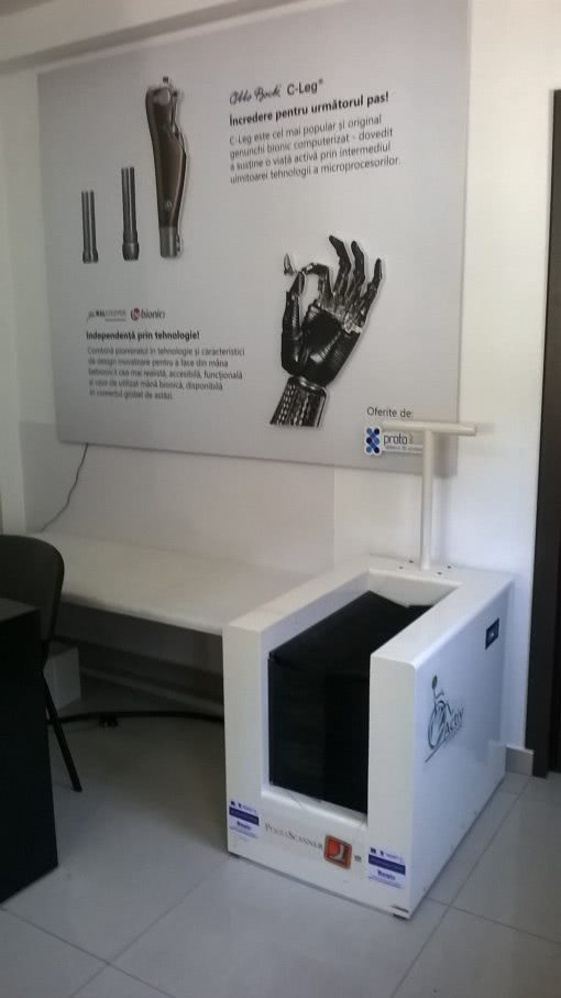 activ-ortopedic-1.jpg