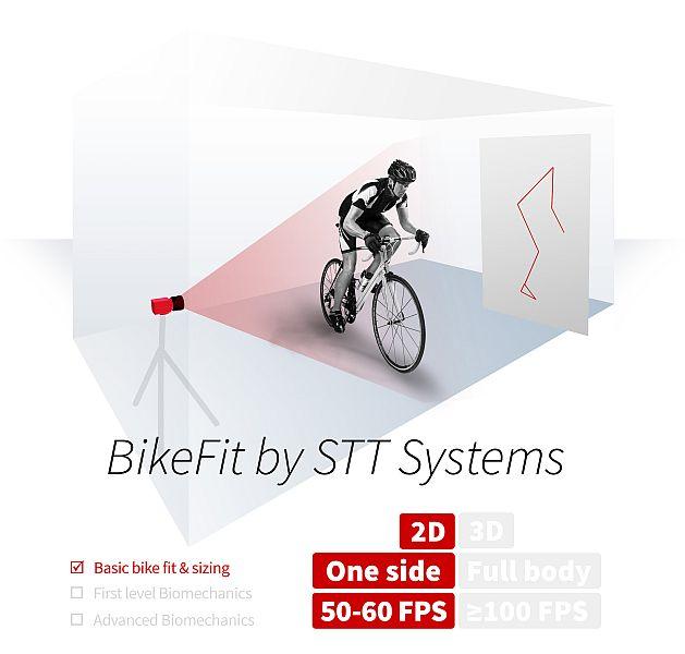 bikefit-comparison.jpg