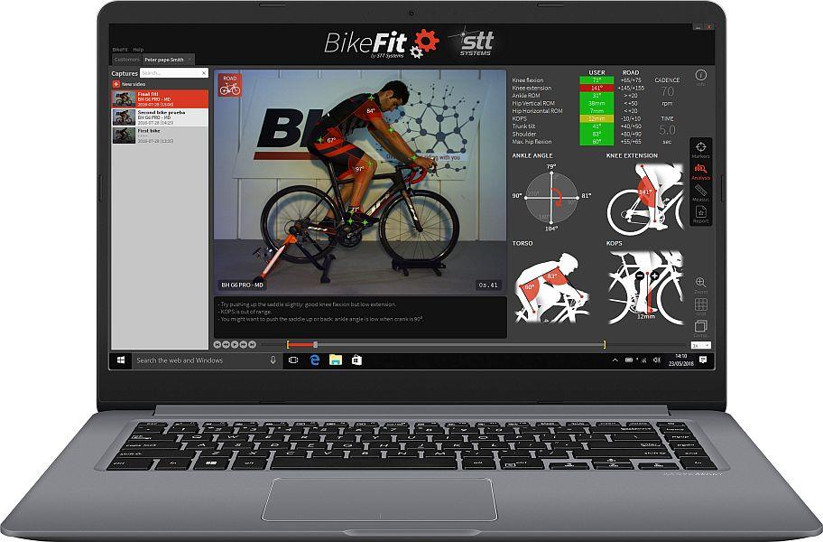 bikefit-computer.jpg