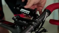 bikefit-workflow-sm-3.jpg