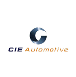Client 04-cie-automotive.png