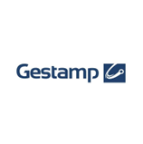 Client 16-gestamp.png