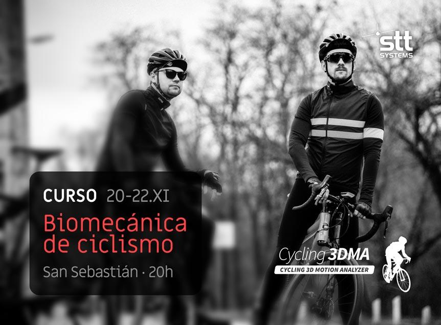 curso-biomecanicadeciclismo_web.jpg