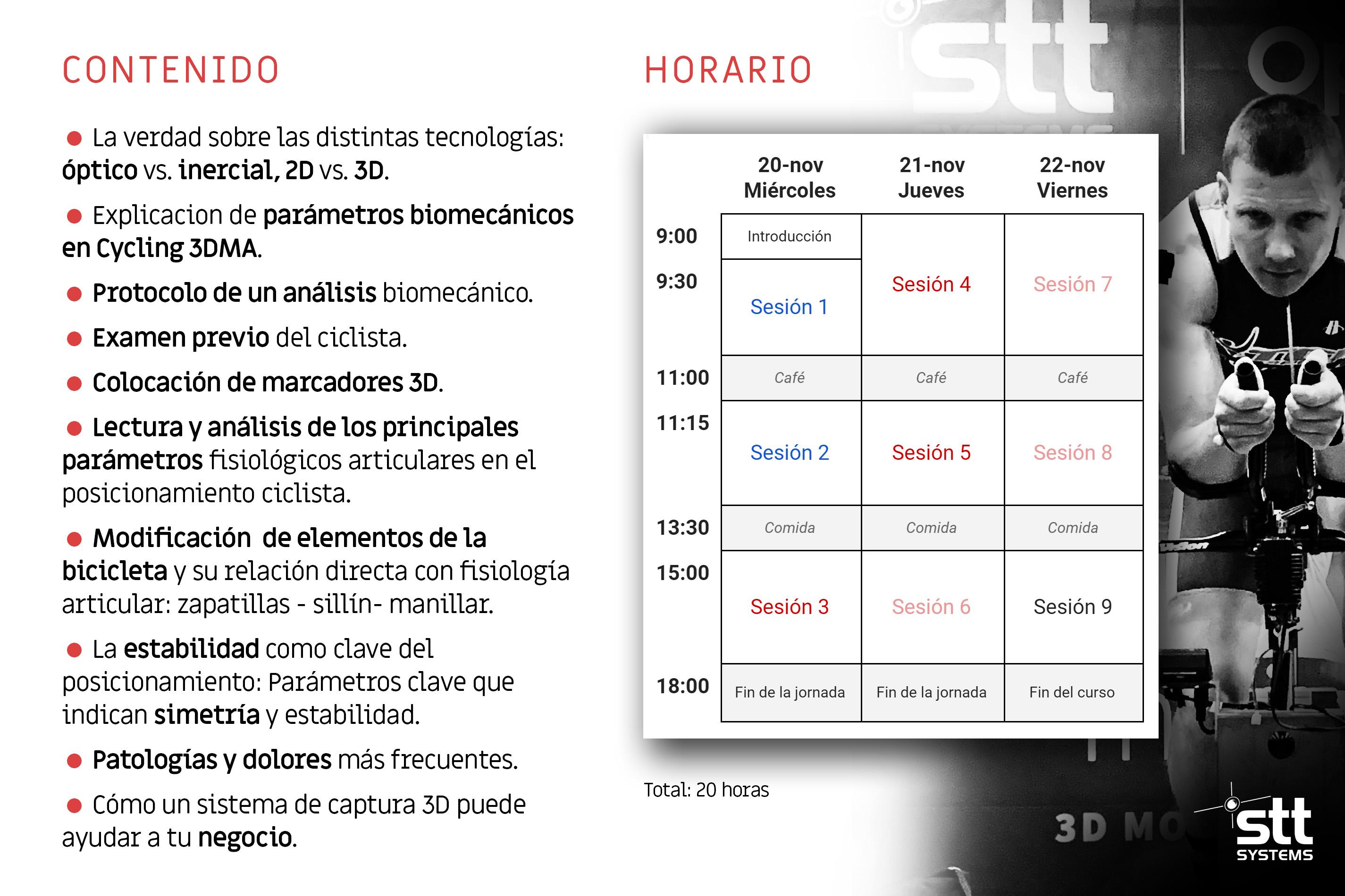 curso_biomecanica_ciclismo_flyer3.jpg