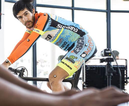 cycling-2dma-general-view.jpg
