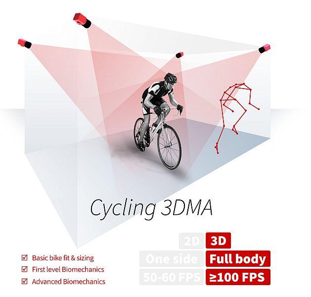 cycling-comparison.jpg