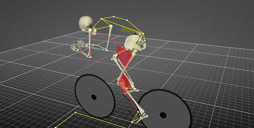 cycling-full-body-3.jpg