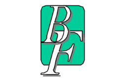Biofit Technology & Services