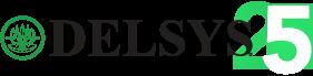 Delsys Inc.