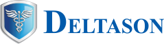 Deltason Medical