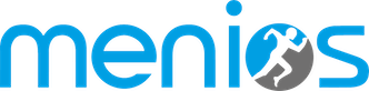 Menios GmbH