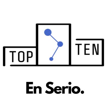 TopTen