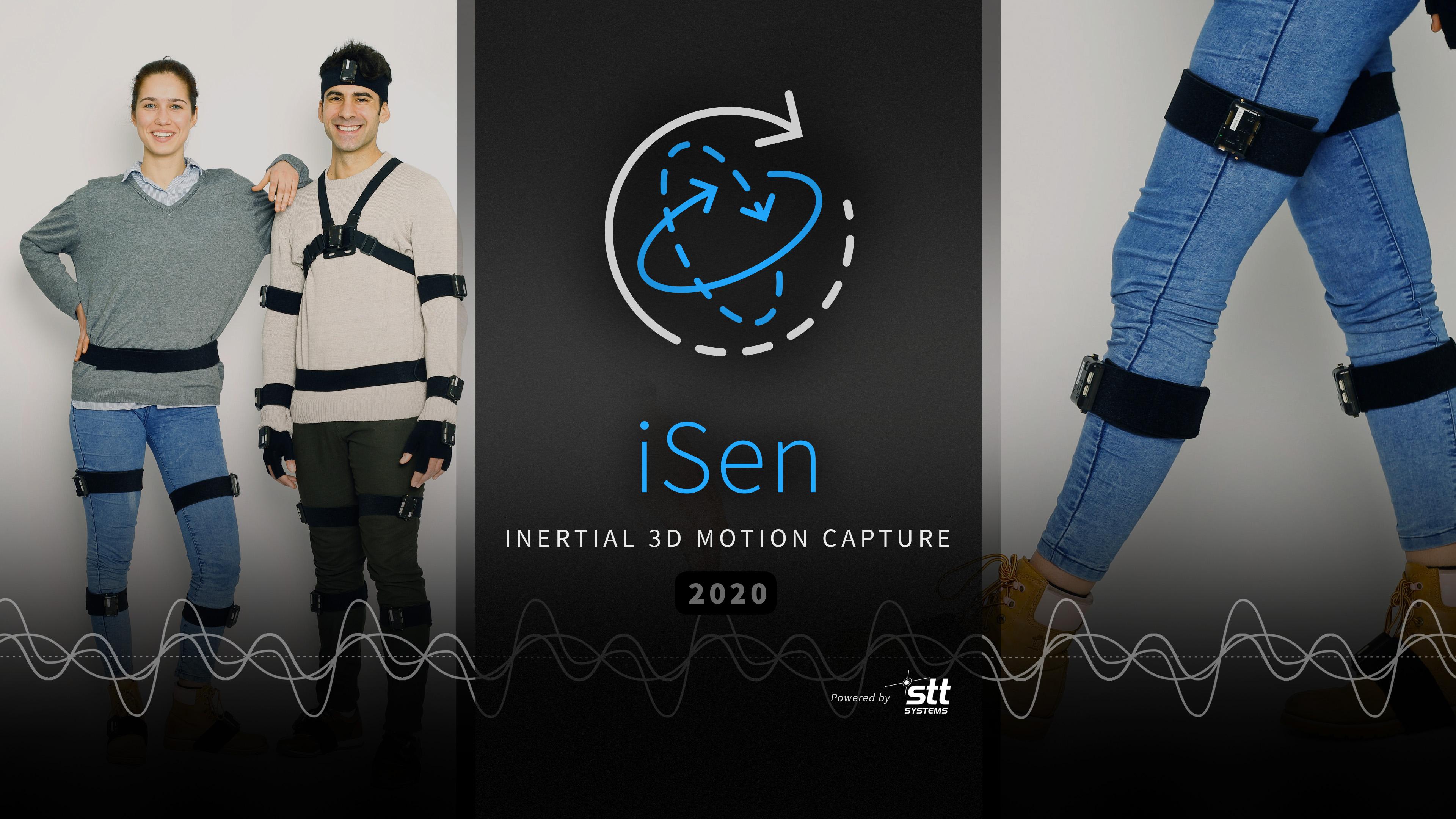 iSen-2020-splash-2.jpg