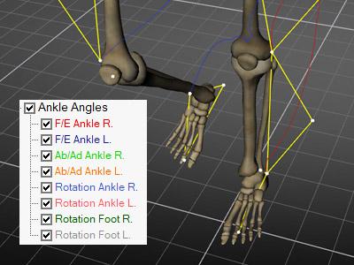 kinematics-3axis.jpg