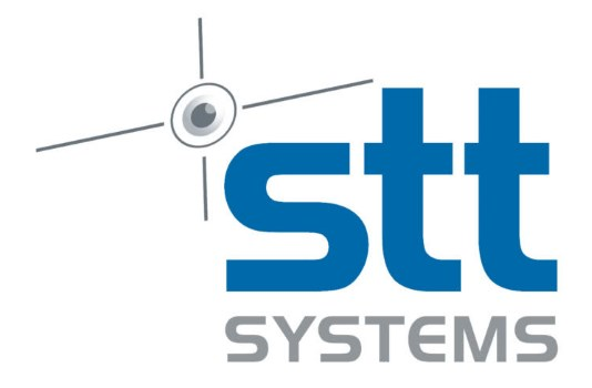 STT Systems – Motion analysis and machine vision solutions