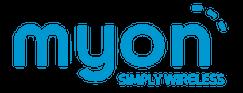 myon-logo.png