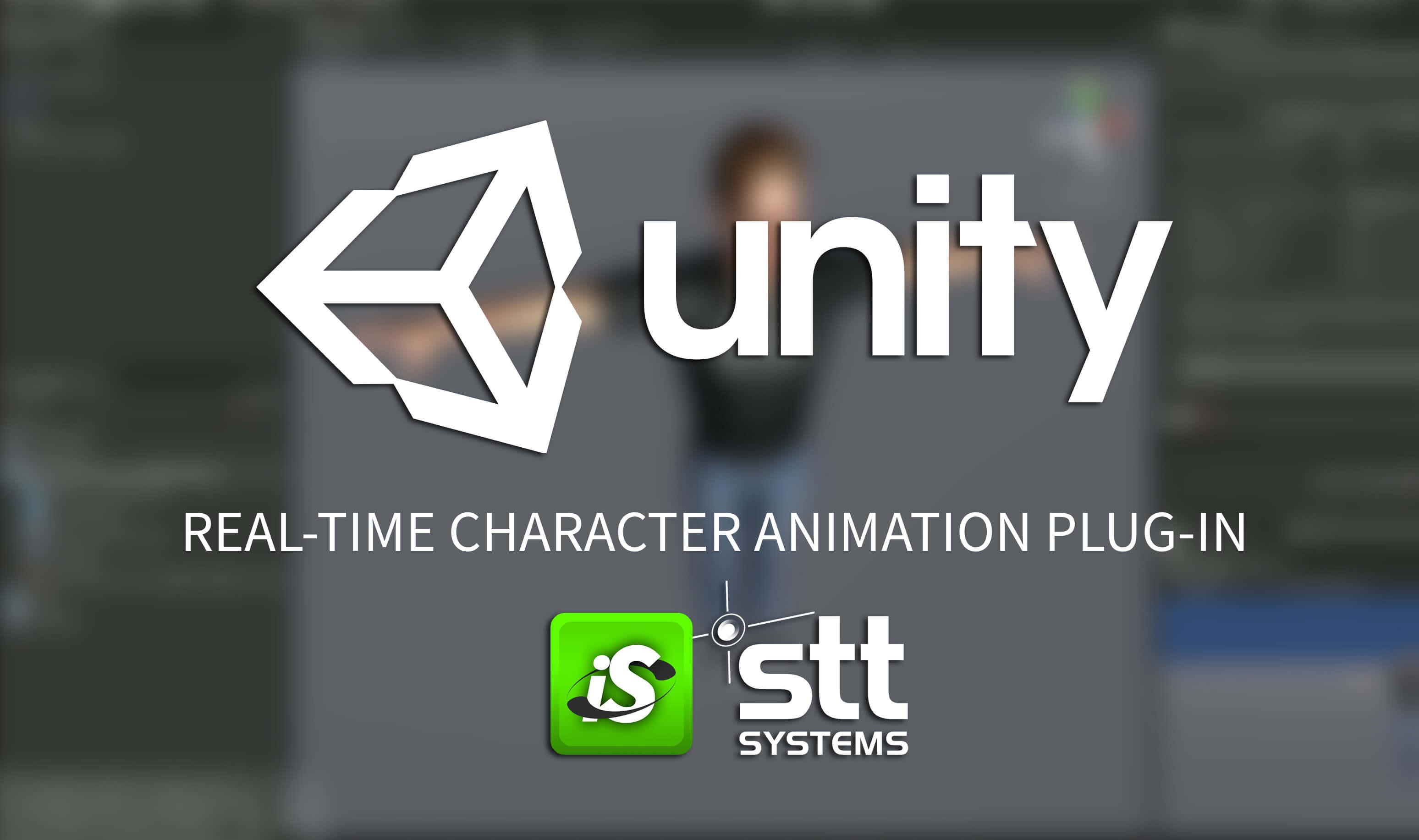 new_unity_plugin.jpg