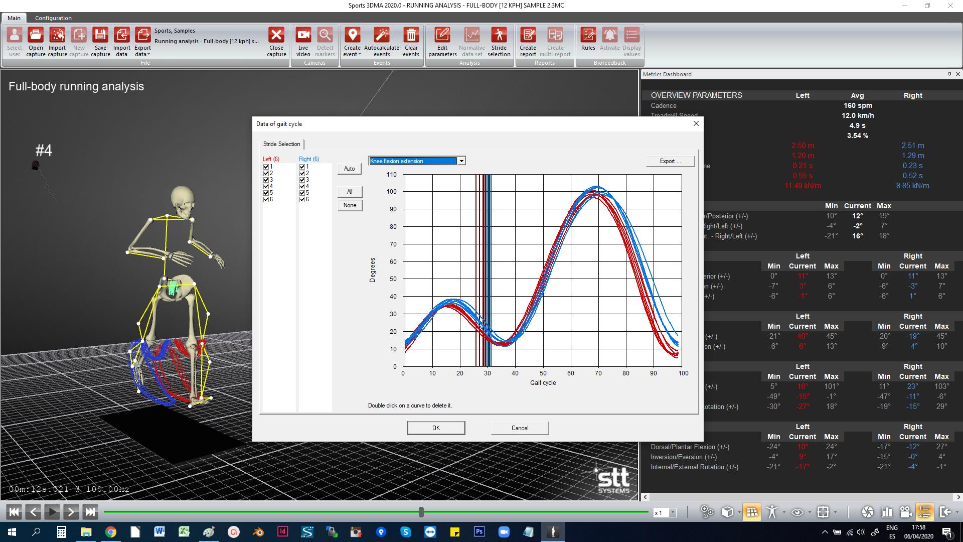running-screenshot2.png